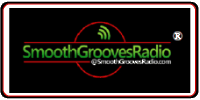 SmoothGroovesRadio Logo