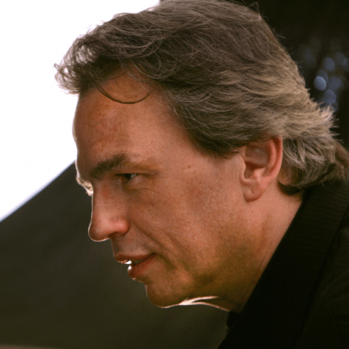 David Hazeltine, Pianist