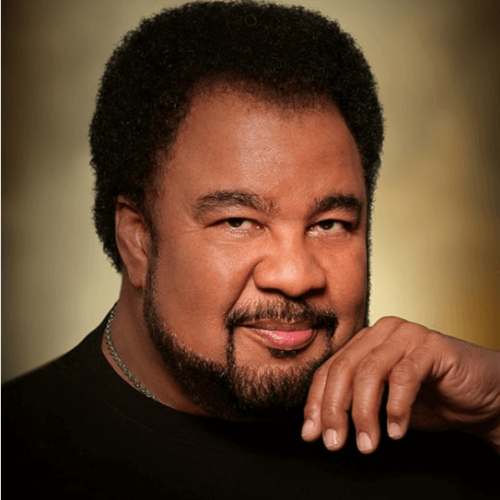 George Duke, Keyboardist / Producer