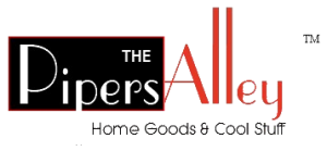 ThePipersAlley.Com Logo