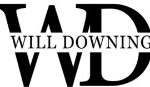 Will Downing Logo